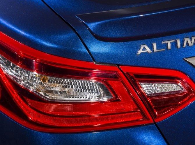 Nissan Altima 2016 7.jpg