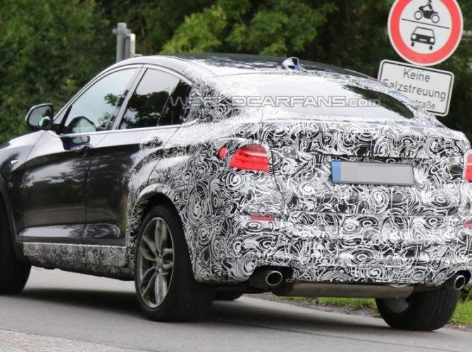 BMW X4 M40i 2.jpg