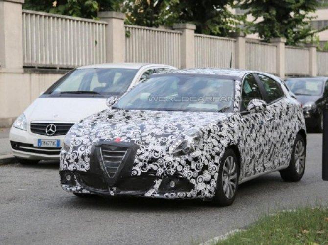 Alfa Romeo Giulietta spy 6.jpg