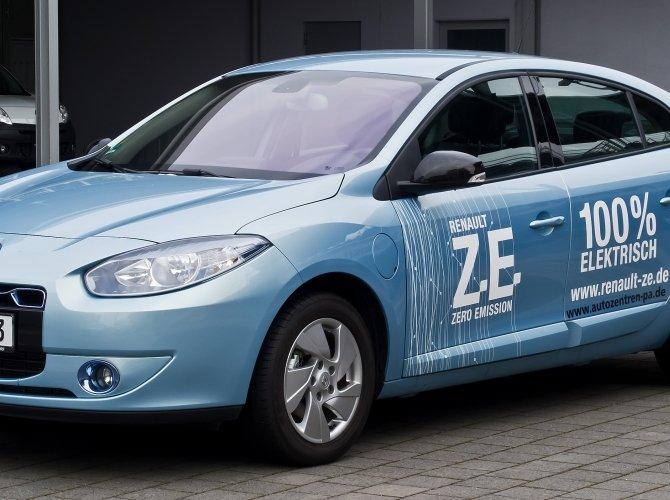 Renault и Dongfeng выпустят новый электрокар для рынка Китая в 2017 году 2.jpg