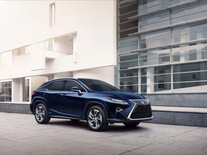 Lexus RX 4.jpg