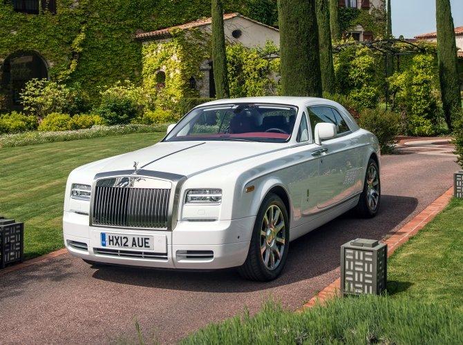 23-Rolls-Royce-Phantom-_-2014.jpg