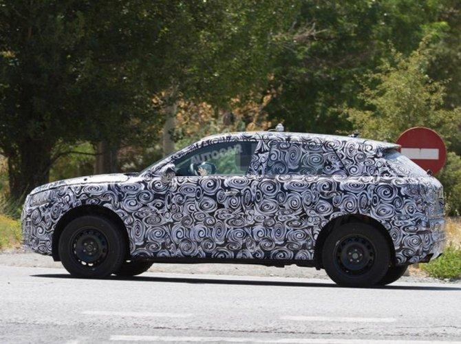 Audi Q1 test 3.jpg