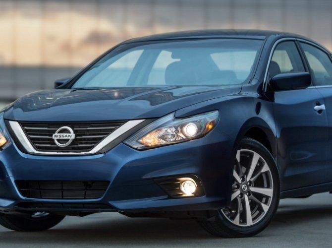 Nissan Altima 2016 111.jpg