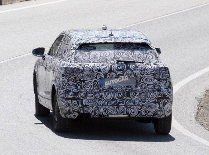 Audi Q1 test 2.jpg