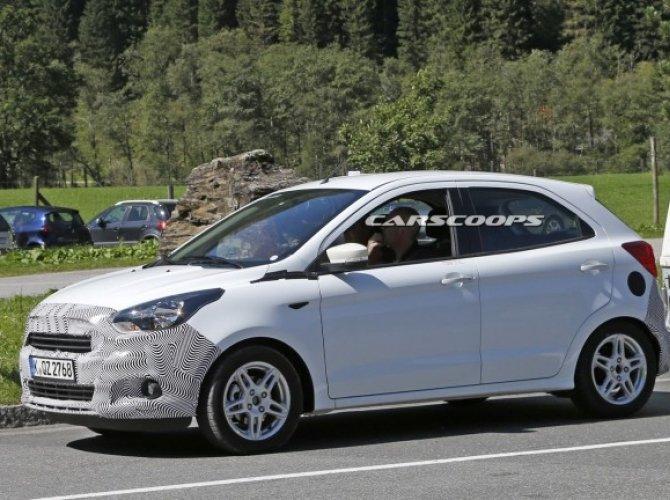 Ford Ka в Европе_4.jpg