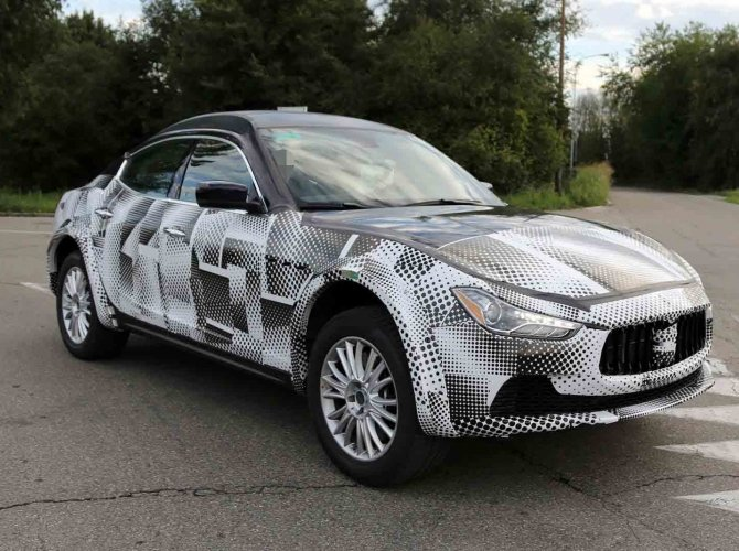 Maserati Levante.jpg