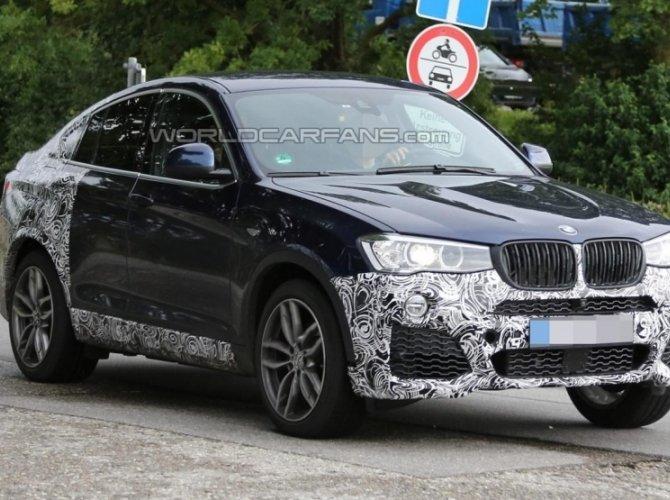 BMW X4 M40i 1.jpg