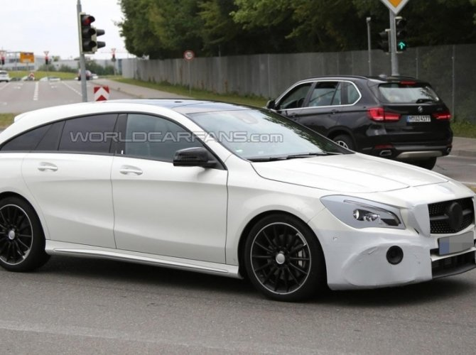 Mercedes-Benz CLA Shooting Brake 2.jpg