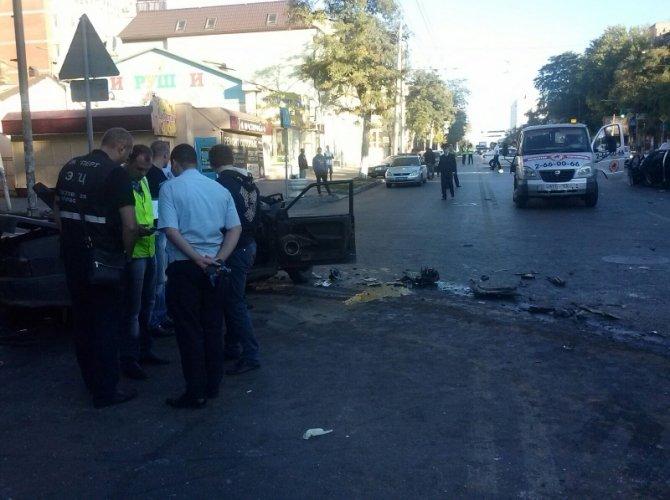 Три человека погибли в ДТП в центре Ростова-на-Дону 2.jpg