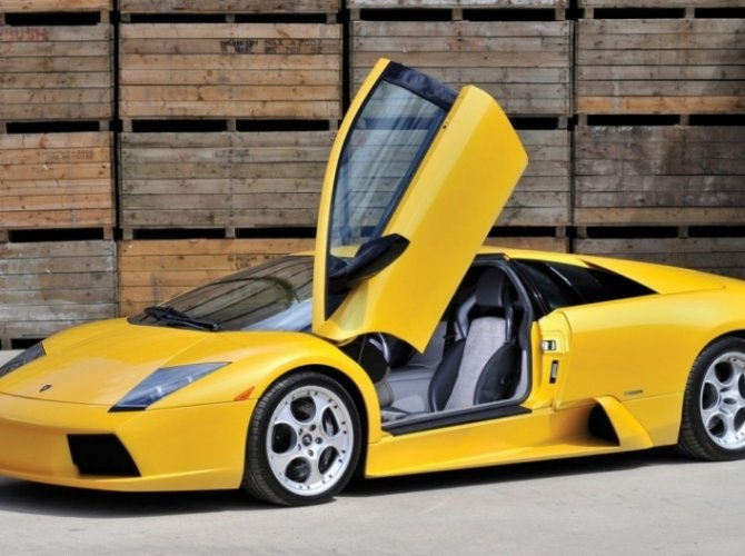 Lamborghini Murcielago 2.jpg