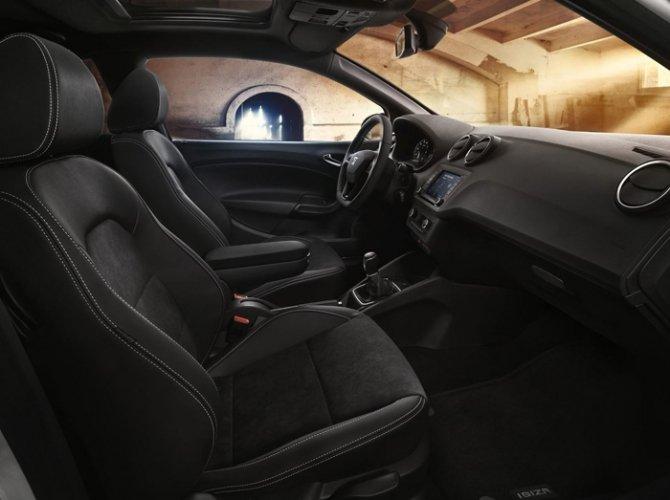 Seat Ibiza Cupra 2015 4.jpg
