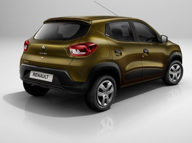 Renault Kwid 1.jpg
