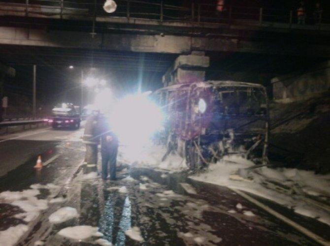 ДТП под Самарой, в котором пострадали семь человек.jpg