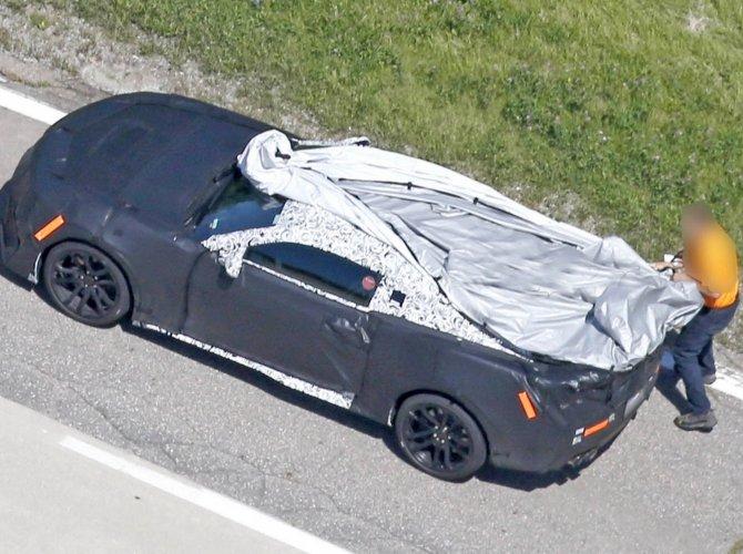 Chevrolet Camaro ZL1 2017-2.jpg