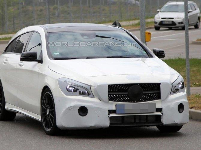 Mercedes-Benz CLA Shooting Brake 1.jpg