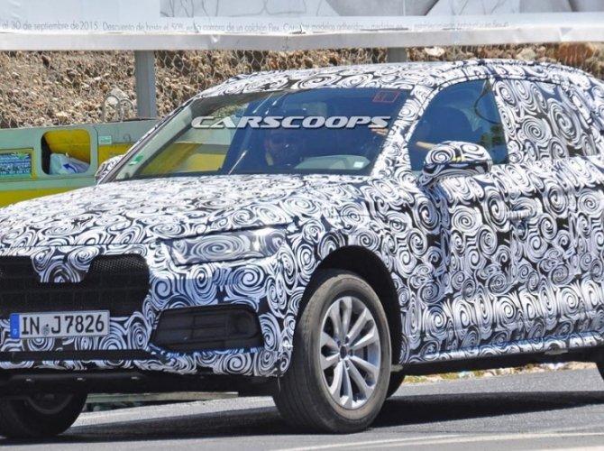 Audi Q5 2017 модельного года 3.jpg