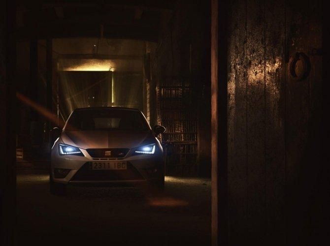 Seat Ibiza Cupra 2015 6.jpg