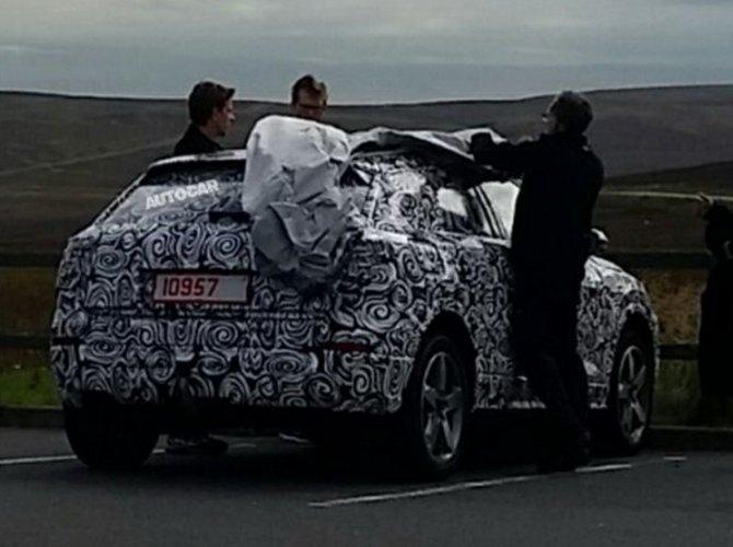 Audi Q1 test 4.jpg