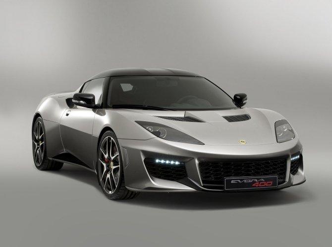 Lotus Evora 400.jpg