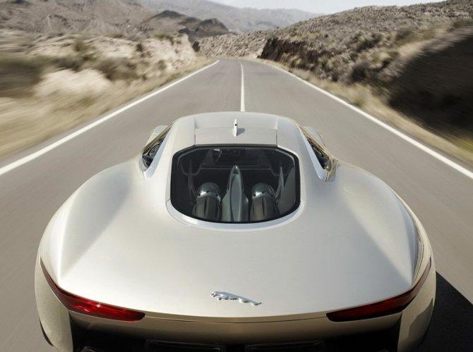 Jaguar-C-X75-01.jpg