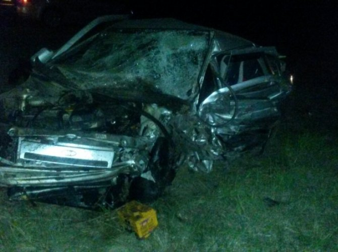 Под Самарой в ДТП с ВАЗ и Chery погибли два человека 1.jpg