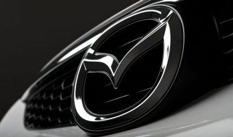 Mazda может показать в октябре концепт с роторным двигателем