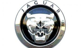 Jaguar XJ 80th Anniversary