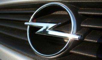 Opel практически распродали все автомобили со складов в России