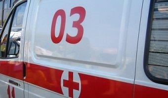 Семья с маленьким ребенком погибла в ДТП под Тюменью