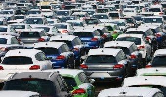 """В """"дизельный скандал"""" втянулись Volvo, Renault и Hyundai, не прошедшие тестов"""