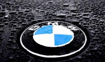 С 25 сентября вырастут цены на BMW в России