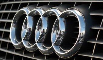 Кроссовер от Audi все же получит название Q2 и будет представлен в Женеве