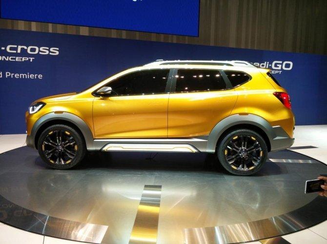 Datsun GO-cross concept 4.jpeg