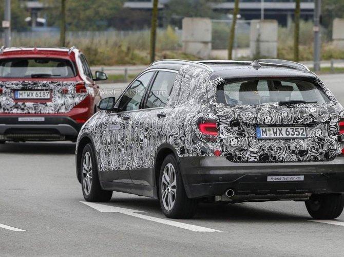 BMW X1 Grand 2.jpg