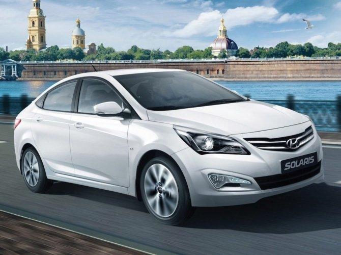 Hyundai Solaris 2.jpg