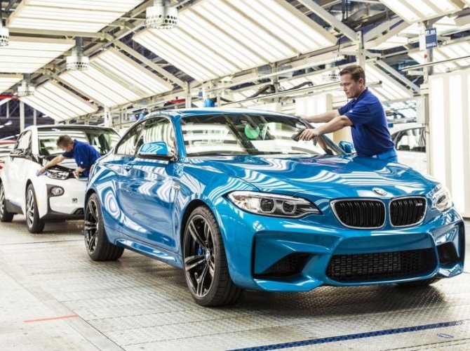 M2 Coupe 2016 3.jpg