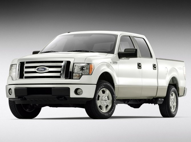пикап Ford F-Series.jpg