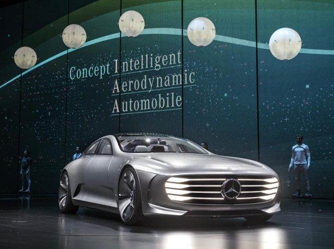Mercedes-Benz Concept IAA.jpg