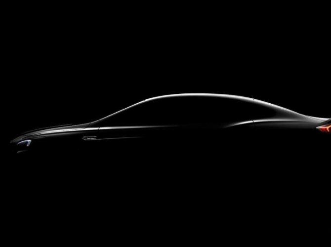 Buick опубликовали новый рендер седана LaCrosse 2017.jpg