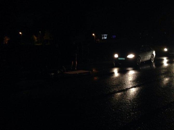 В Буграх насмерть сбили пешехода 2.jpg