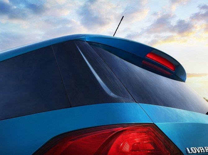 Chevrolet Lova RV 3.jpg