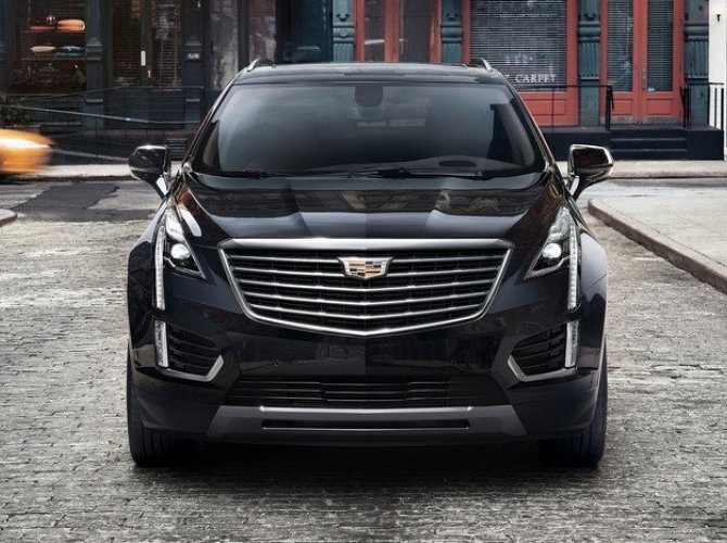 Cadillac XT5 1.jpg