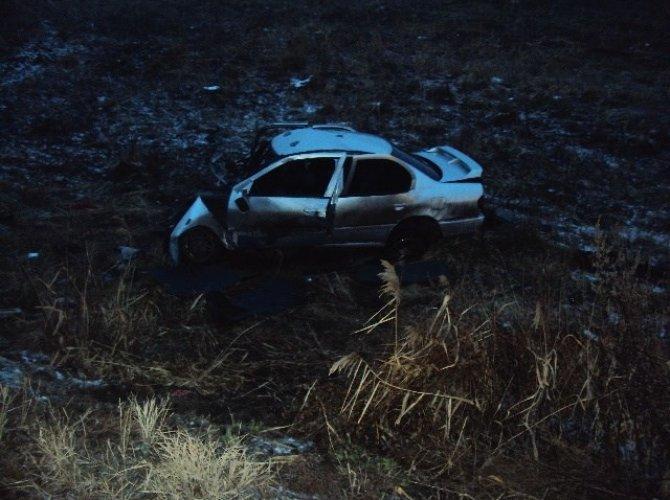 Под Абаканом в ДТП четыре человека погибли и семь пострадали 4.jpg