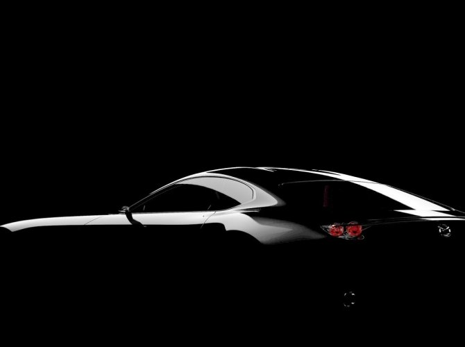 Mazda показали силуэт нового спорткупе Sports Coupe Concept.jpg