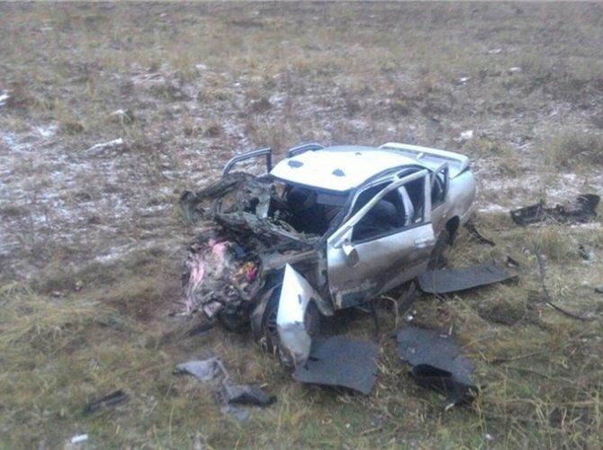 Под Абаканом в ДТП четыре человека погибли и семь пострадали 3.jpg