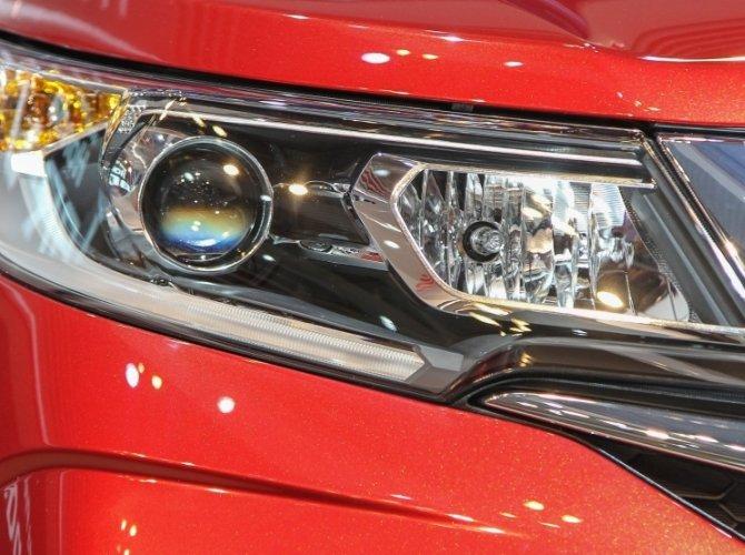Honda BR-V 3.jpg