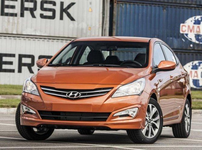 Hyundai Solaris 1.jpg