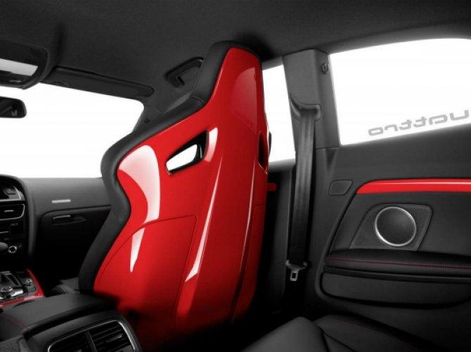 Audi A5 с дизельным двигателем 2.jpg