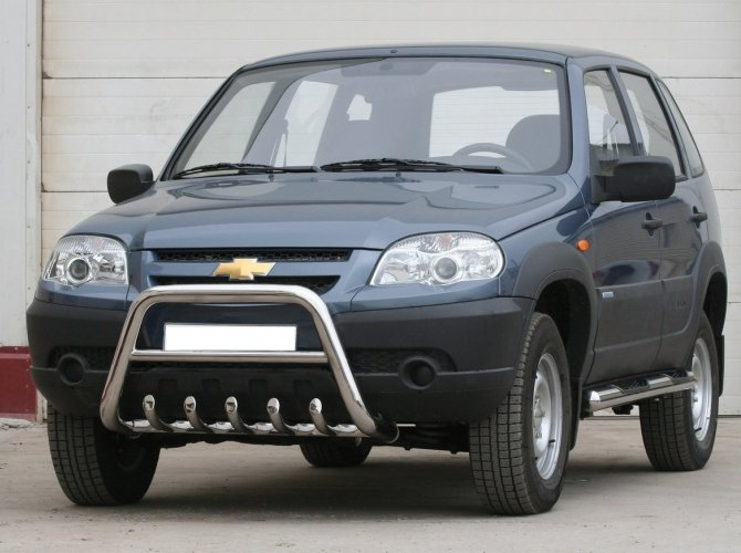 Chevrolet Niva 3.jpg